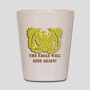 WO_Eagle_andRiseagain2.JPG Shot Glass