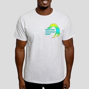 Vader / Father Light T-Shirt