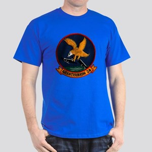 VS 24 Scouts Dark T-Shirt