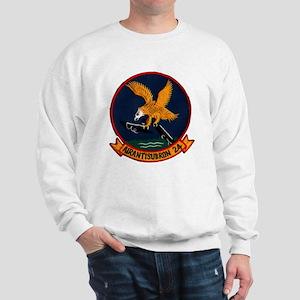 VS 24 Scouts Sweatshirt