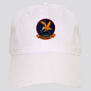 VS 24 Scouts Cap