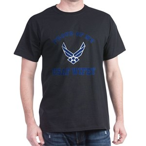 7f638319 Proud Air Force Daughter Gifts - CafePress