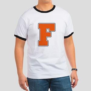 Fenton Block F Ringer T
