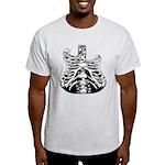 Skelatar Light T-Shirt