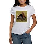 Big Tom Turkey Women's T-Shirt
