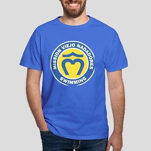 MVN Logo Dark T-Shirt