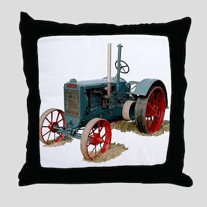 The Wallis 12-20 Throw Pillow
