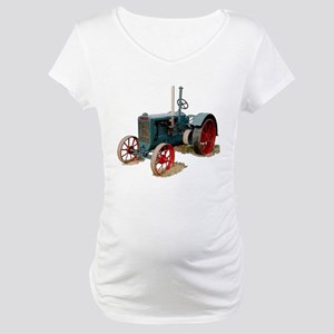 The Wallis 12-20 Maternity T-Shirt