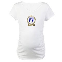 DUBEY Family Crest Shirt