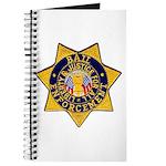 Bail Enforcement Journal