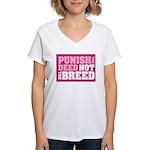 DNB_PINK T-Shirt
