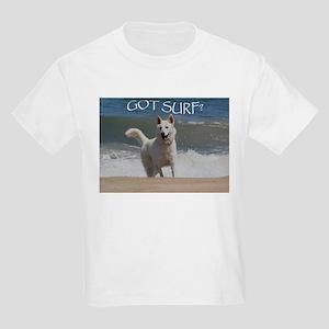 Surf Rider Kids Light T-Shirt