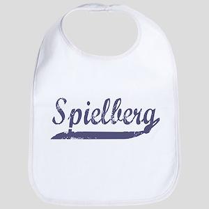 Spielberg Bib