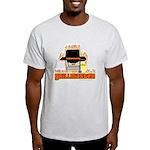 Grillmaster Light T-Shirt