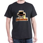 Grillmaster Dark T-Shirt