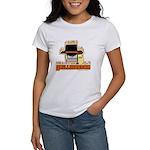 Grillmaster Women's T-Shirt