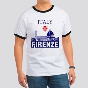 The Florence Dome (IT) T-Shirt