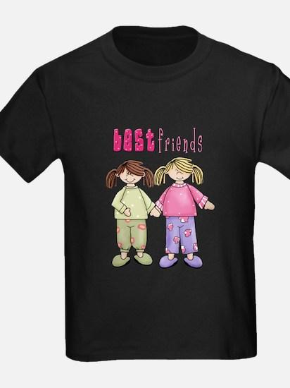 Best Friends T