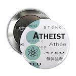 ATHEIST INTERNATIONAL 2.25