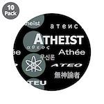 ATHEIST INTERNATIONAL DARK 3.5