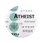 ATHEIST INTERNATIONAL 3.5