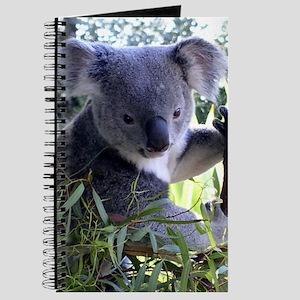 Koala Journal