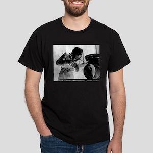 welder invert T-Shirt