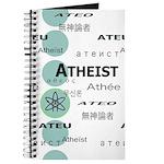 ATHEIST INTERNATIONAL Journal