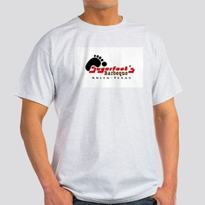 sugarfoots Barbeque T-Shirt