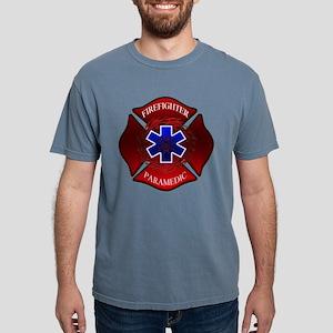 FIREFIGHTER-PARAMEDIC T-Shirt