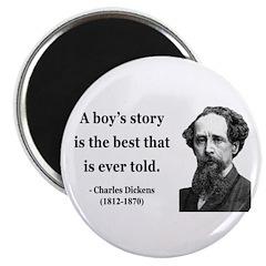 Charles Dickens 15 2.25