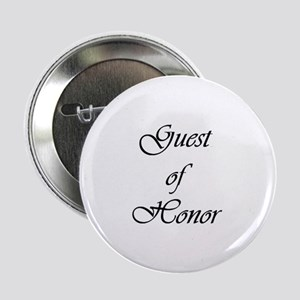 Guest of Honor Vivaldi Button