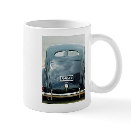 'Forever' Mug