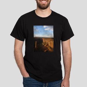 Spider Rock Shadows T-Shirt
