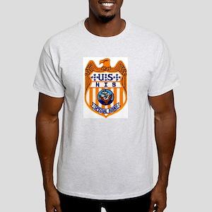 NIS Light T-Shirt