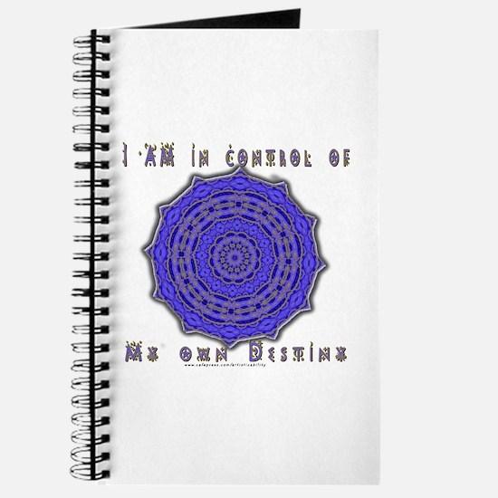 My Destiny Journal