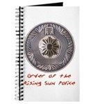 Rising Sun Journal