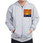 FAA Sweatshirt