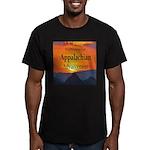 FAA T-Shirt