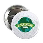 "Heartwood USA 2.25"" Button"