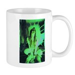 Witch Goddess Mugs