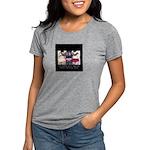 Fat Bottom Girls T-Shirt
