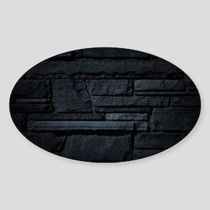 stone1 Sticker