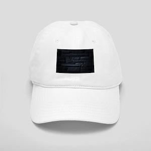 stone1 Cap