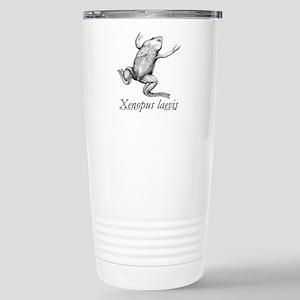 Xenopus Mugs