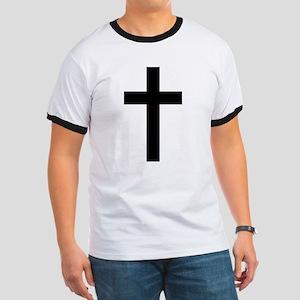 Cross Ringer T