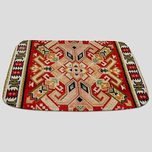 South-West Persian Carpet Bathmat