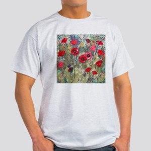 Poppy Fields T-Shirt