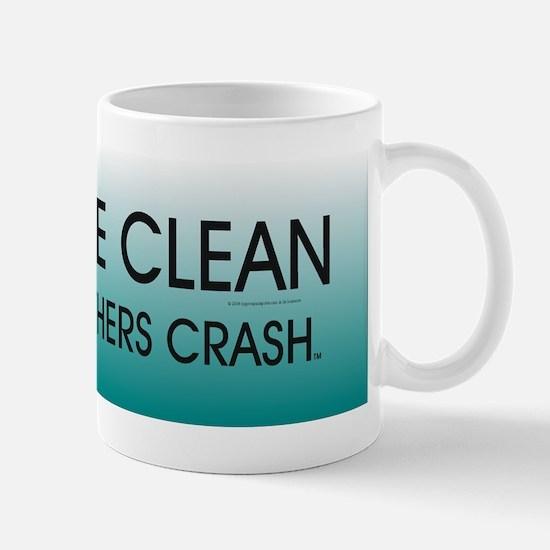 TOP Skate Clean Mug