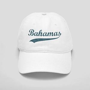 Vintage Bahamas Cap
